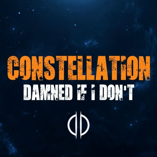 Constellation