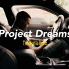 """Marshmello x Roddy Ricch - """" Project Dreams """" Instrumental Remake With Hook"""