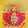 Suswani Maa Chalisa By Jaya Kishori Ji