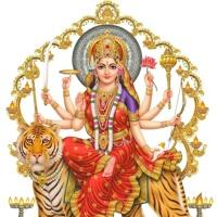 Jai Gauri Maa Teri Jai Ho Devi Maa