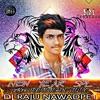 PUTTA MEDHA PALA PITTA SONG REMIX BY DJ RAJU NAWABPET@9160331433@
