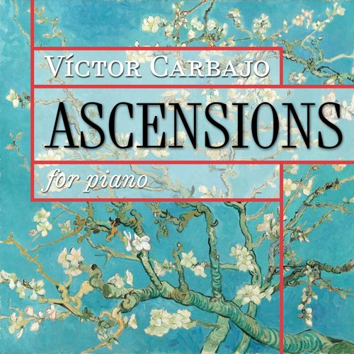 Ascensions (for piano)