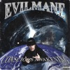 EVILMANE - WOLF AMONG THE HERD (PROD. 6EXTERMINATION)