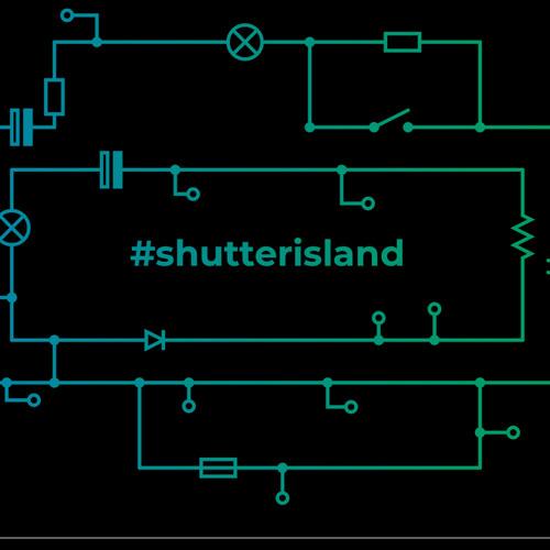 #35c3 - Shutter-Island BarbNerdy