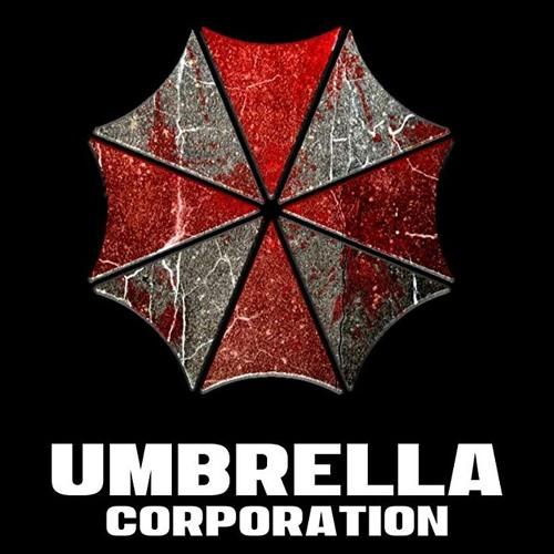 Florian Binaural & Tonschaden - Umbrella Corporation [Mastered & Free DL]