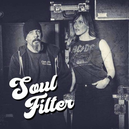 Keep It Local - Episode 10: Soul Filter