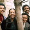 "45 TURNS 45 - GLADYS KNIGHT & THE PIPS  -""NEITHER ONE OF US"""