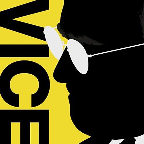 Max reviews Vice!