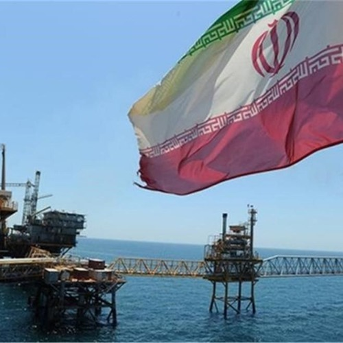 US's Iran Sanctions: Mixed Prospects and a Beyond-SWIFT Question