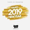 Mix Fiesta 2019 By JRemix   ( Más de 2 horas de musica variada 0% Reggaeton )