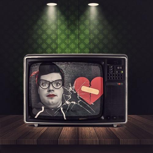 Markkinointi yrityksille - Onko tv-mainonta kuollut?