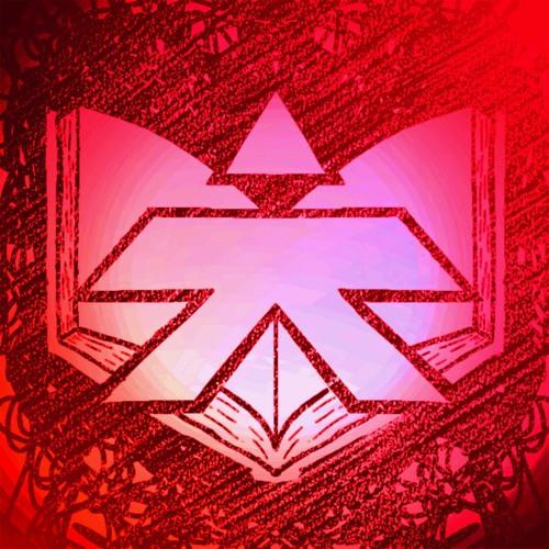 Mirrored Skies (Anachronist Remix)