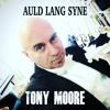 AULD LANG SYNE(2018)