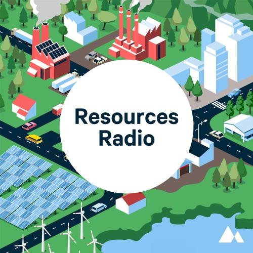 Energy Inefficiency, with RFF's Joshua Blonz