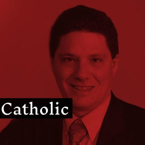 Catholic vs. Catholic - 2018-12-22 - Paul Keough
