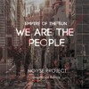 Download Empire Of The Sun - We Are The People (NOIYSE PROJECT Unofficial Remix)- Free Mp3