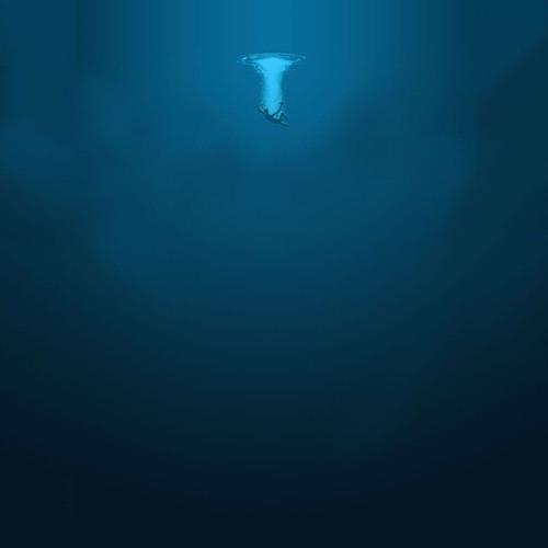 Dream of Falling
