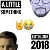#33 Die Listen 2018