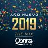 AÑO NUEVO VERANO 2019 - DJ QONRA LOZADA 930396670 Portada del disco
