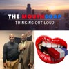 Hollywood To Skid Row: The Life & Times Of Darrin Wilkerson || The MouthSoap TOL | Ep. 20