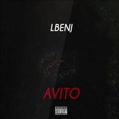 Lbenj - Avito