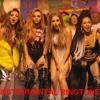 Little Mix x Stormzy - Power - Instrumental Ringtone (Special Mix)