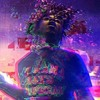 "Playboi Carti X Lil Uzi Vert X 21 Savage Type Beat ""MANSON"""