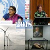 The Lid Is On: The most popular audio tracks from UN News for 2018