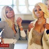 City Girls Feat. Cardi B Twerk (Bounce Remix)