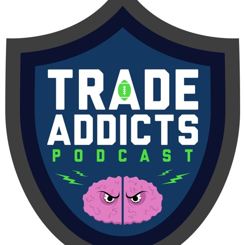Trade Addicts Podcast Session 39 - Mr. Outhouse's Wild Ride