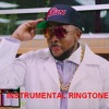 Big Boi - All Night (Instrumental Ringtone)(Apple iPhone advert song)
