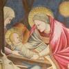 Vangelo del 29 Dicembre 2018: Luca 2,22-35 con il commento di don Franco Mastrolonardo