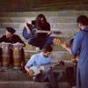 Bol Kaffara kya hoga Instrumental cover by Gumaan