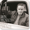 Don Henley - Cass County [Deluxe Edition] (2015)