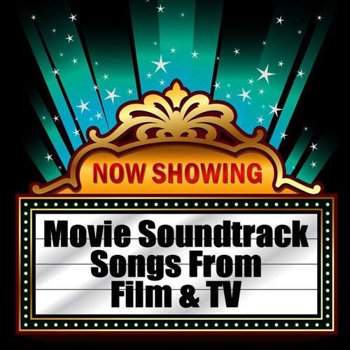 Soundtrack/TV/Commercial