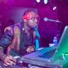 Download DJ Lyriks Presents 80s 90s Funk Party Mix Mp3