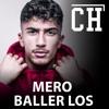 Baller los Mero Type Beat (prod. by Chimpion)
