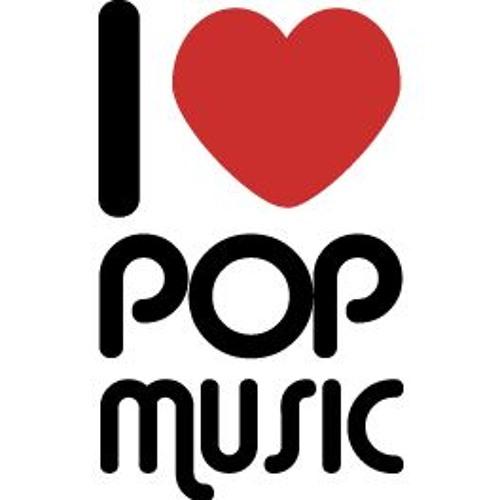 Pop - Top 40 Songs