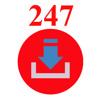 Sinach - I know who I am via 247download.ga