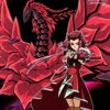 Aki Izayoi - Battle Theme