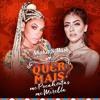 Mc Pocahontas & Mc Mirella, Alexander Zabbi & Luna Drumers, R. S & L. R.  - QUER MAIS (ShakerS Mash)