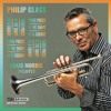 08 Melodies For Saxophone (Arr. C. Morris For Trumpet) No. 8