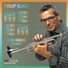 03 Melodies For Saxophone (Arr. C. Morris For Trumpet) No. 3