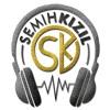 Canbay & Wolker - Elbet Bir Gün ( Dj Semih KIZIL Remix ) - FULL VERSIYON ICIN BUY'A TIKLAYIN