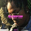 Rich The Kid - No question ft.Future Instrumental [Instrumental remake by svsqze]