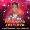 Vulini Tomay Ajo Vulini Ami Feat Mehedi Hasif Love Mix Dj D Munna Mp3