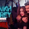 Aankh Mare Simmba Dj Manoj In The Mix Mp3