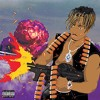 Juice Wrld Armed And Dangerous Pmbata Remix Mp3