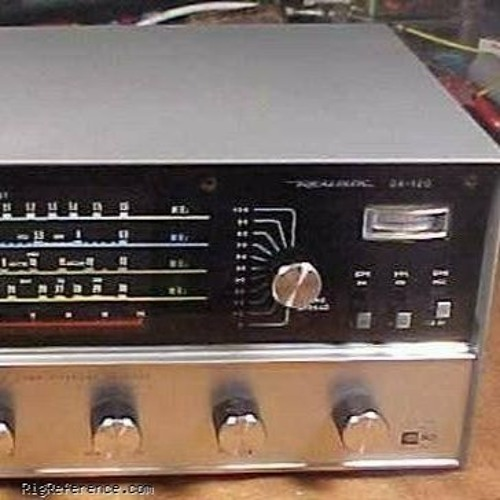 """Mystery """"Tone Interval Signals"""" on Shortwave, 1968-70"""