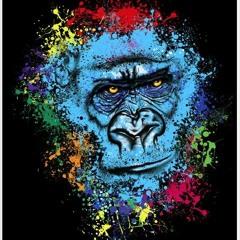 Gorillaz - Clint Eastwood (Bone Eastwood x Godlips Remix)